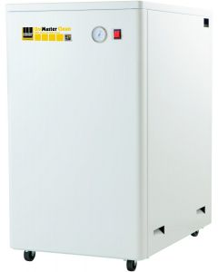 Zuigercompressor UNM 360-8-40 WXS Clean