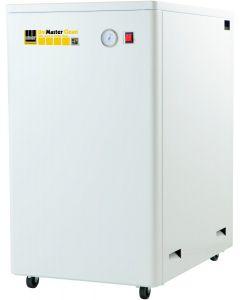 Zuigercompressor UNM 360-8-40 WXSM Clean