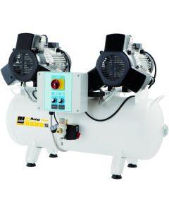 Zuigercompressor UNM 720-8-90 D Clean