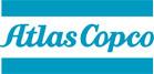 Atlas Copco Werkplaatsinrichting