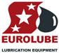 Werkplaatsinrichting Eurolube