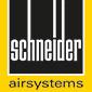 Inrichten van werkplaats met Schneider
